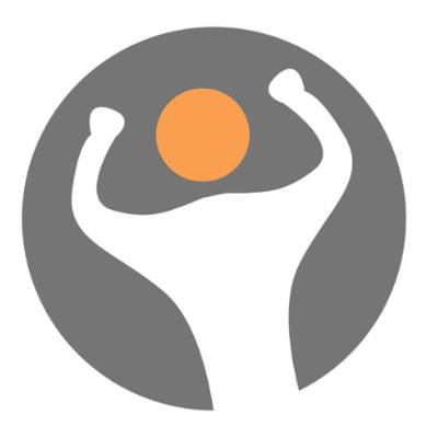 Agipaie_logo_logiciel_gestion_de_paie