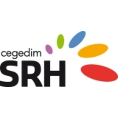 Cegedim_logo_logiciel_gestion_de_paie