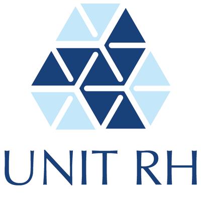 logo_unit-rh