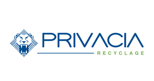 privacia_logo_recyclage_dechets