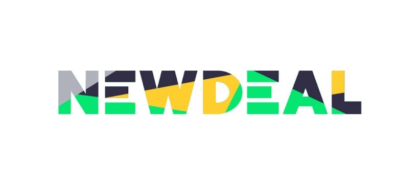 Newdeal_logo_logiciel_gestion_de_paie