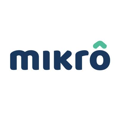 Mikrô