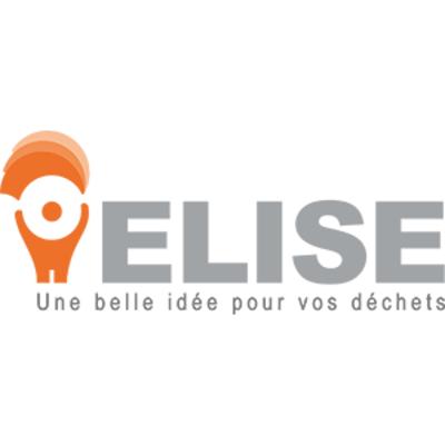 elise_logo_recyclage_dechets