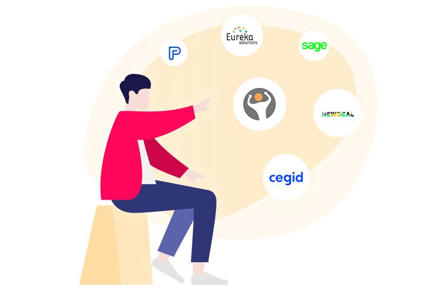 Agipaie_background_logiciel_gestion_de_paie