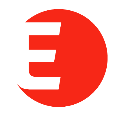 edenred_ticket_restaurant_logo_titres_restaurant