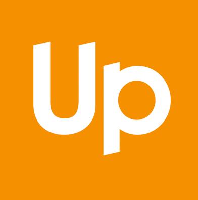 up_france_logo_titres_restaurant