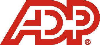 ADP_logo_logiciel_gestion_de_paie