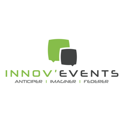 innov_events_logo_organisation_evenements_professionnels