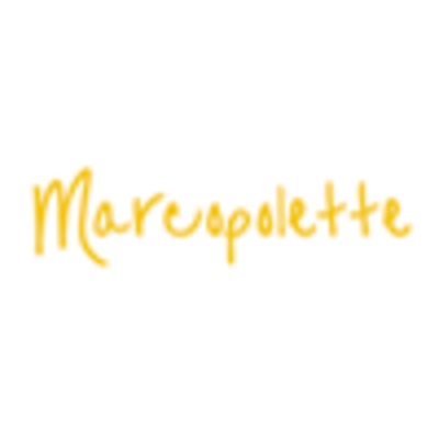 marcopolette_logo_organisation_evenements_professionnels