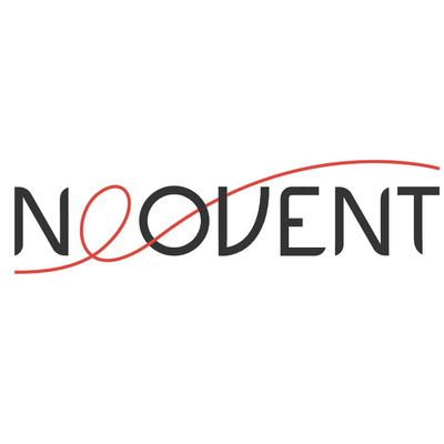 neovent_logo_organisation_evenements_professionnels