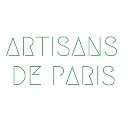 artisans_de_paris_logo_traiteurs