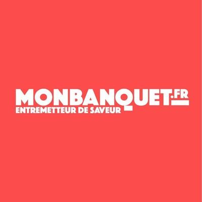 monbanquet_logo_traiteurs