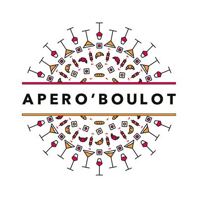 apero_boulot_logo_traiteurs