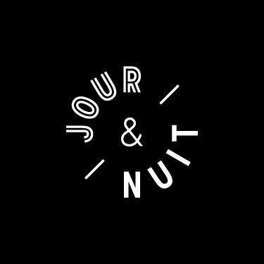 Jour_et_nuit_logo_ALT