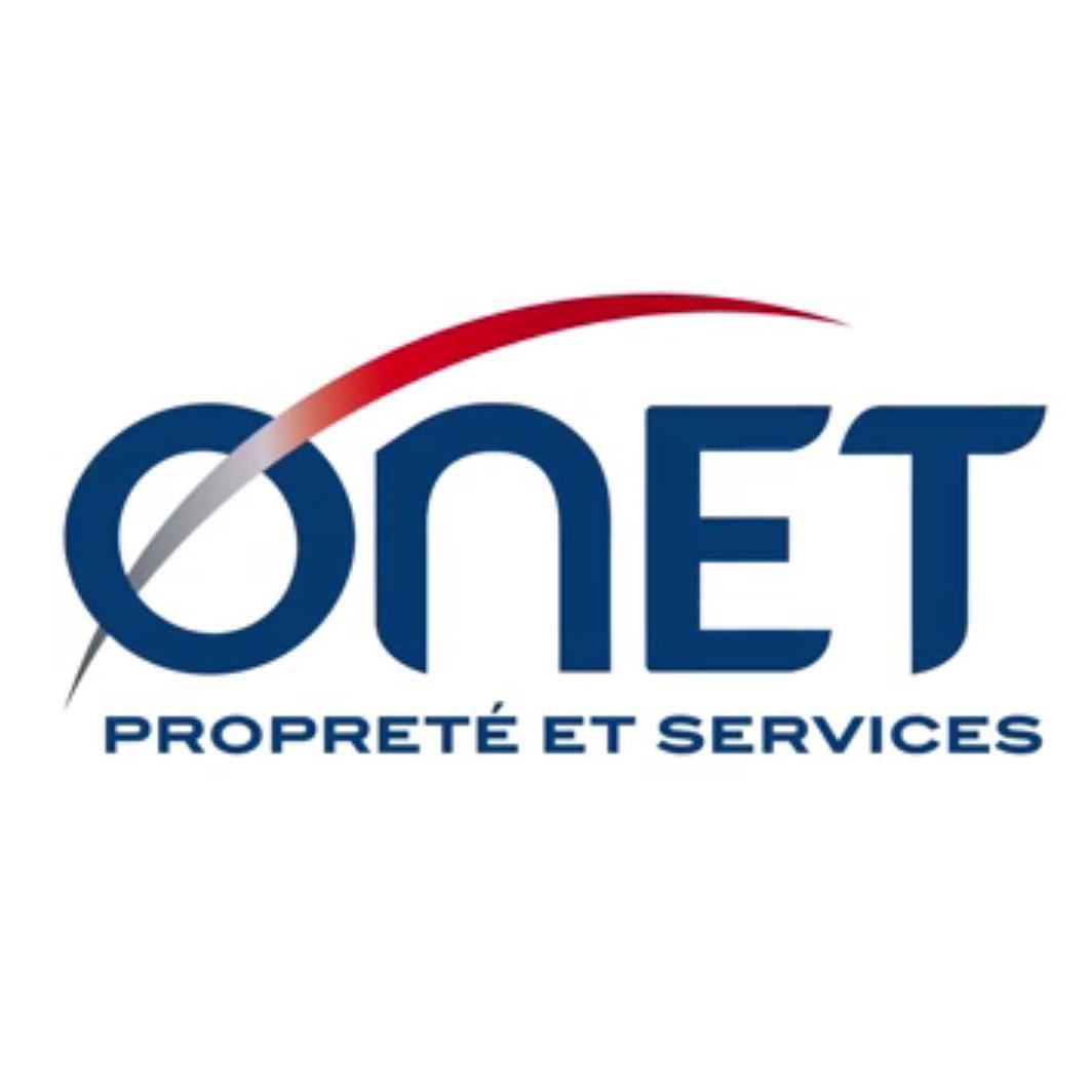 Onet_logo_nettoyage_de_bureaux