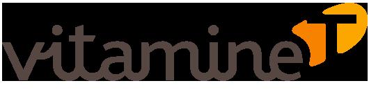 VitamineT_logo_nettoyage_de_bureaux