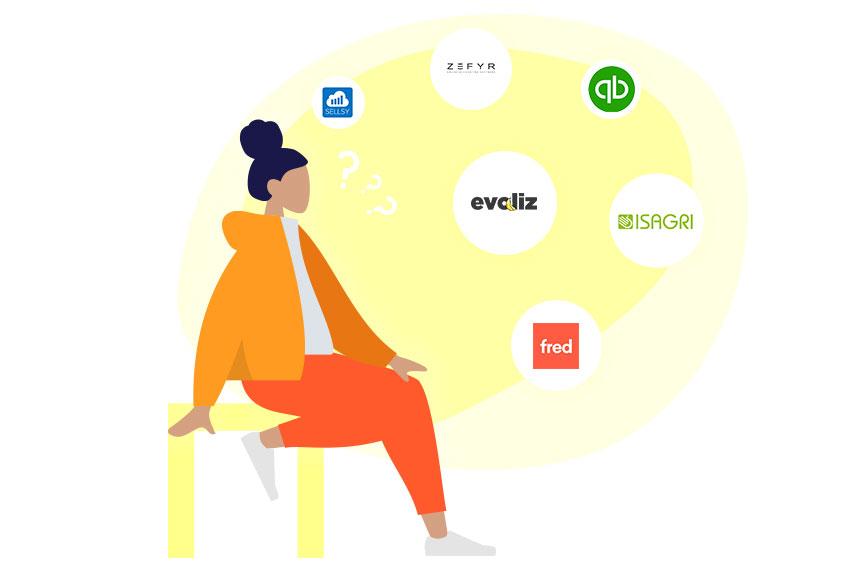 cover_evoliz