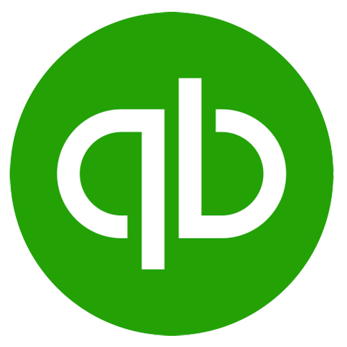logo_quickbooks