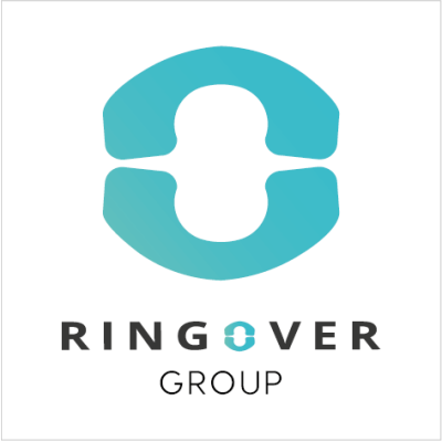 logo_ringover-group