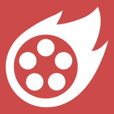 logo_dial-fire