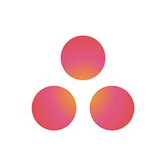 logo_asana