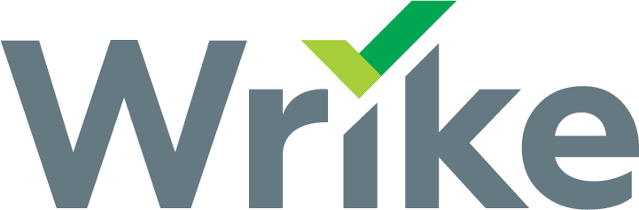 logo_wrike