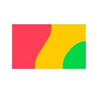 logo_monday