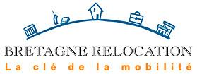 cover_bretagne-relocation