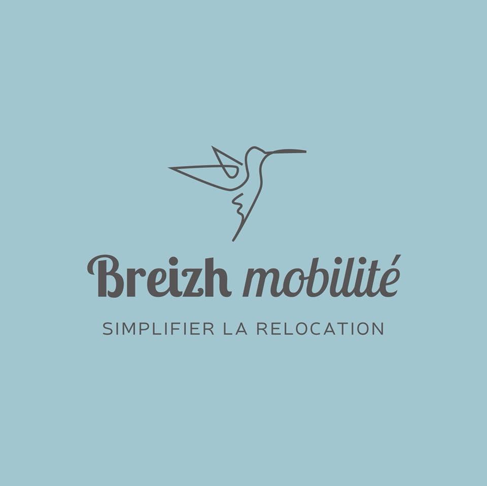 cover_breizh-mobilite