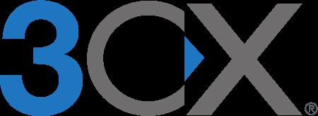 logo_3cx