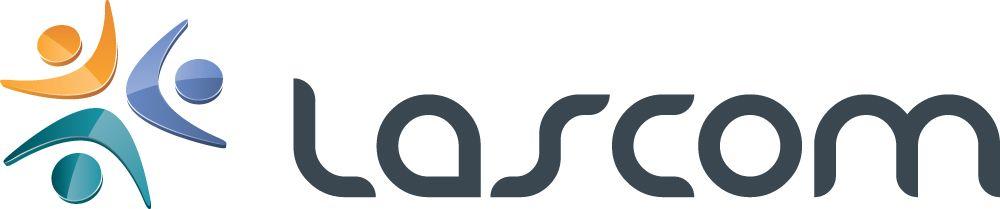 logo_lascom