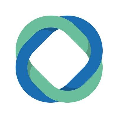 logo_oodrive