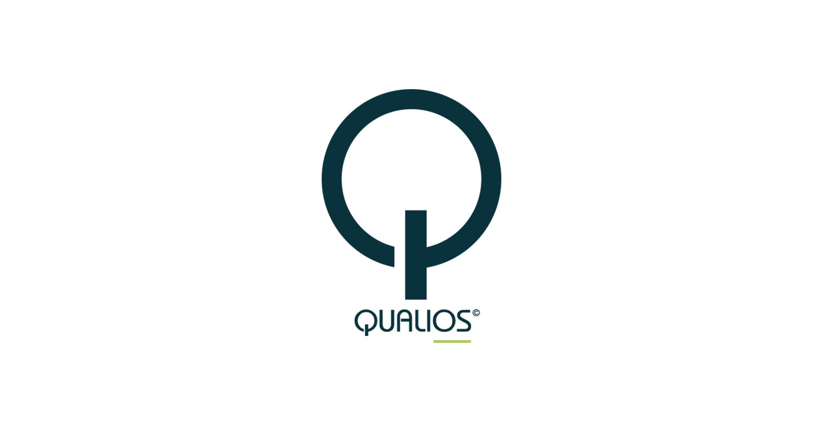 logo_qualios