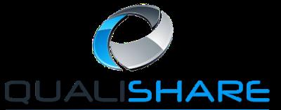 logo_qualishare