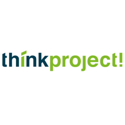 logo_think-project