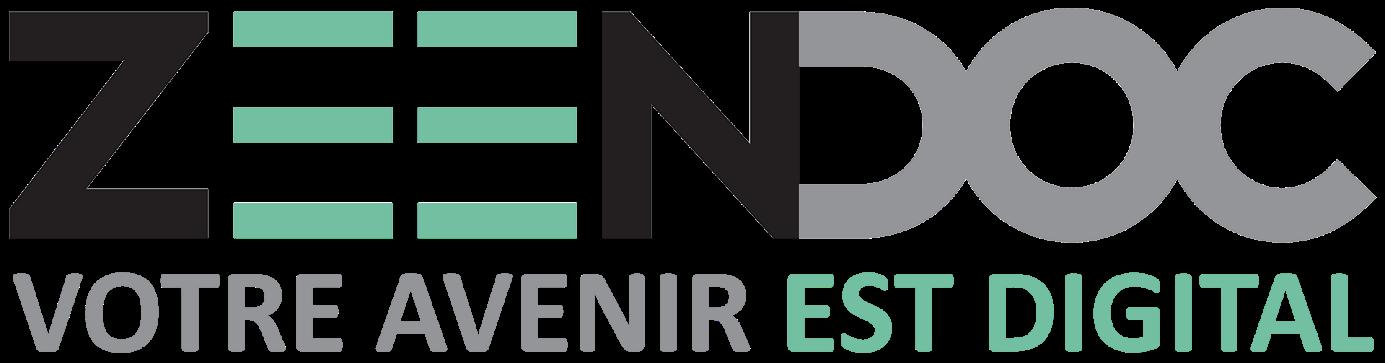 logo_zeendoc