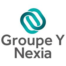 logo_groupe-y-nexia