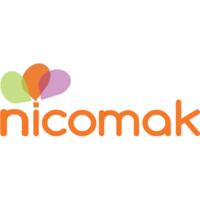 logo_nicomak