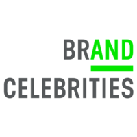 logo_brand-and-celebrities