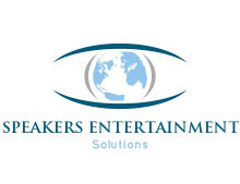 logo_speakers-entertainment
