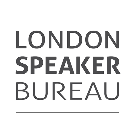 logo_london-speaker-bureau