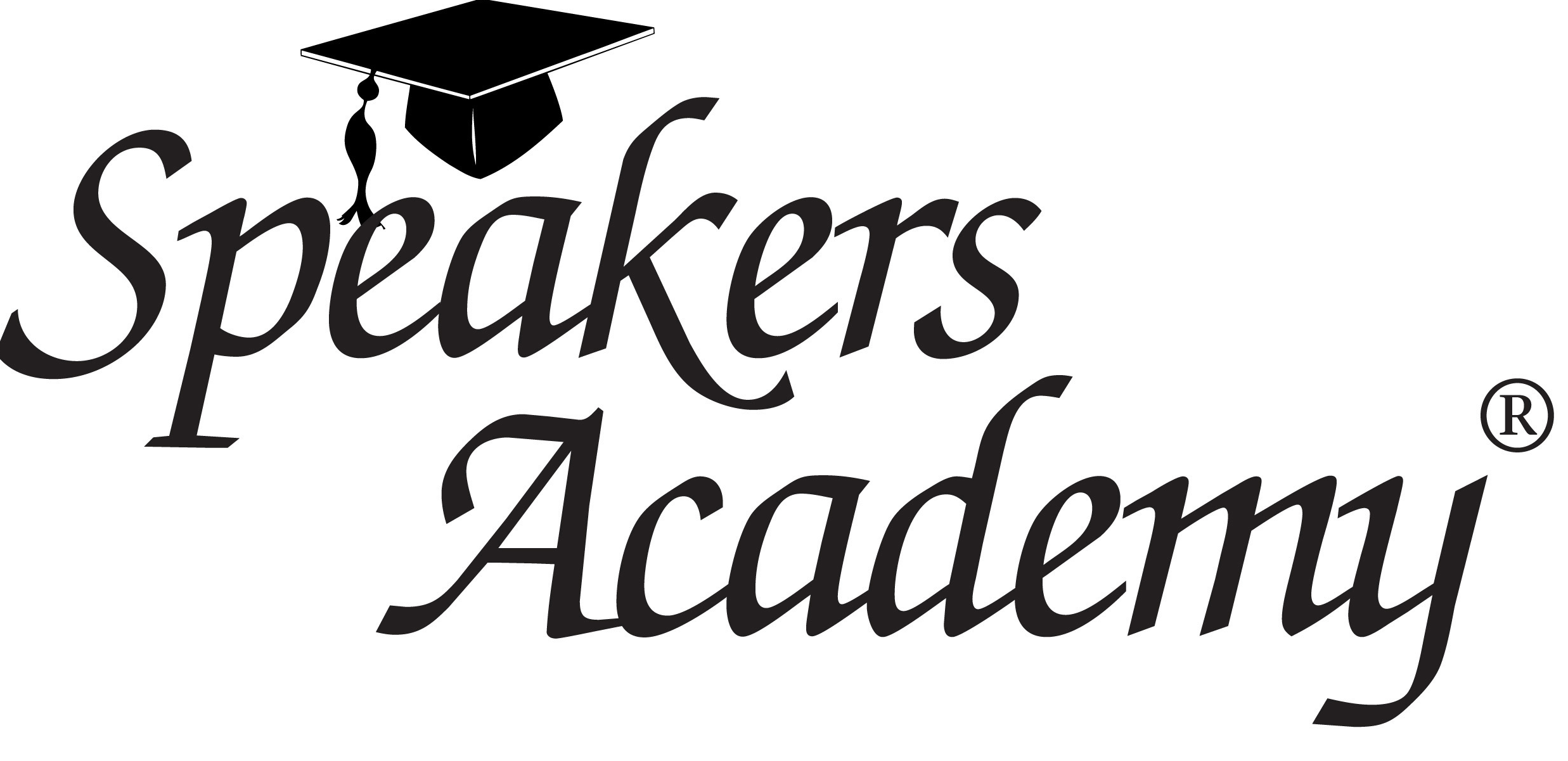 logo_speakers-academy