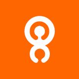 logo_lucca