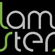 logo_lamster