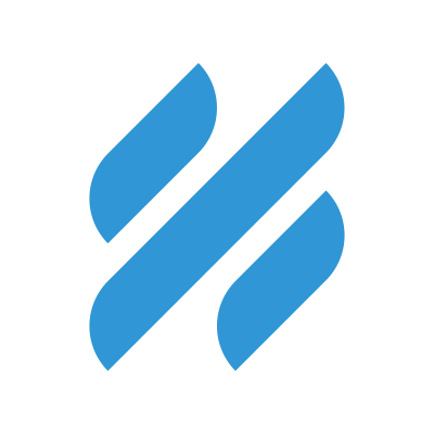 logo_help-scout
