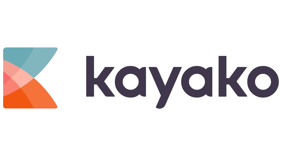 logo_kayako