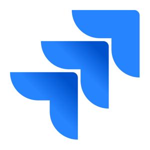 logo_jira