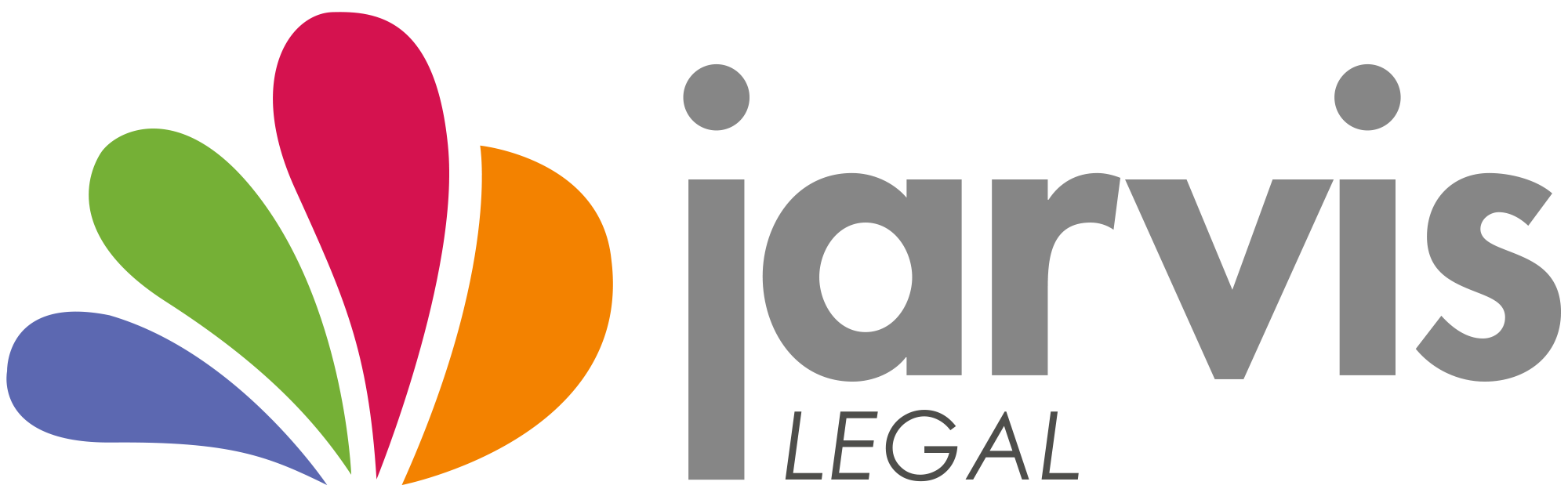 logo_jarvis-legal
