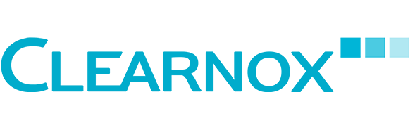 logo_clearnox