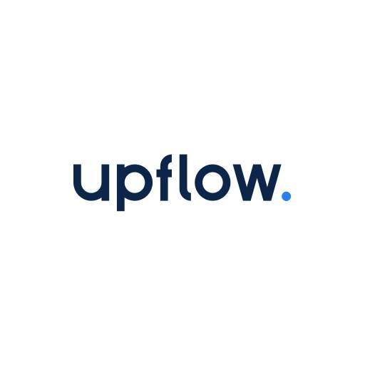 logo_upflow
